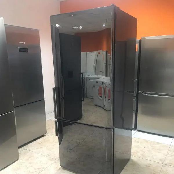 Combi fagor 2m espejo