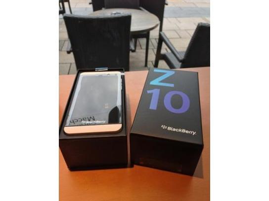 En venta: apple iphone 5 64gb.............$350 usd