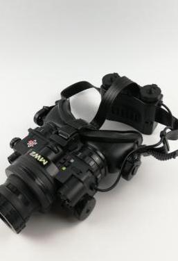 Gafas vision nocturna call of duty modern warfare