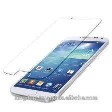 Glass temperade para iphone 6