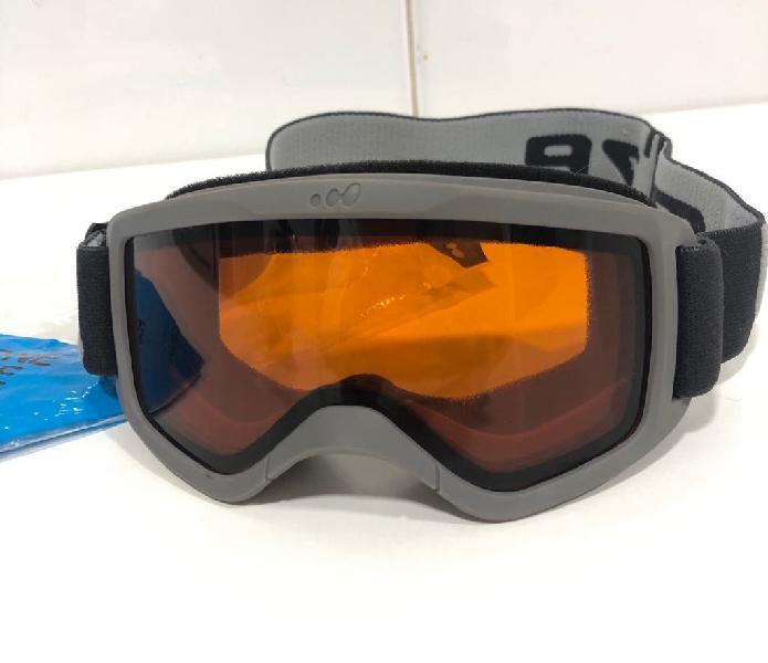 Gafas esquí niño