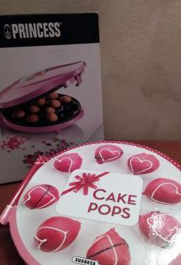 Juego cake poops libro