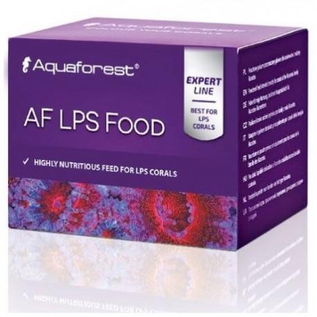 Lps food (comida para corales lps)