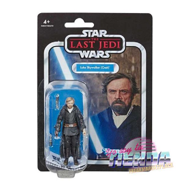 Luke skywalker, star wars, vintage