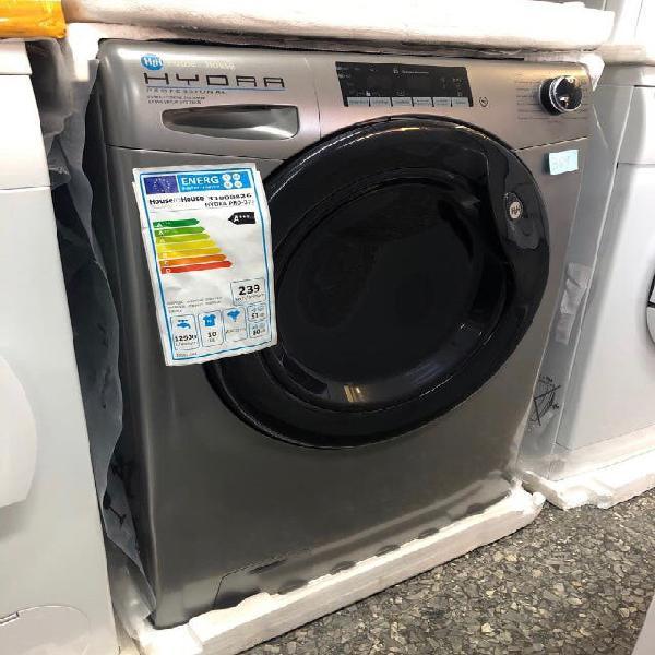 Lavadora hydra 10kg a+++ 1600rpm (nueva)