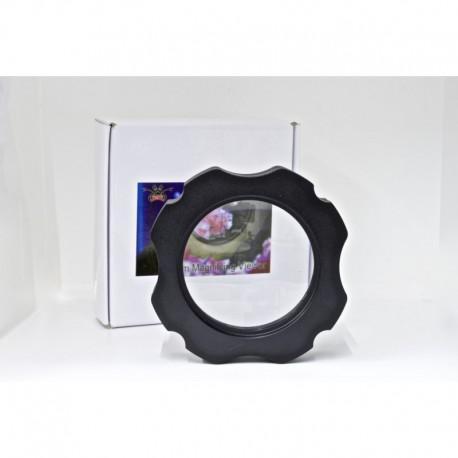 MANTIS, Aquarium Magnifying Viewer (Lupa Acuario)