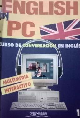 Pc english