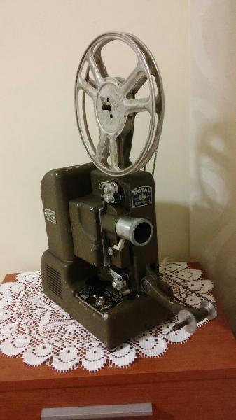 1 x correa de transmisión para el proyector cine Sankyo Dualux 2000 H Calidad Superior