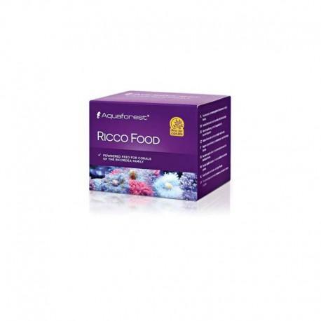 Ricco Food (Alimento para zoanthus y ricordeas)