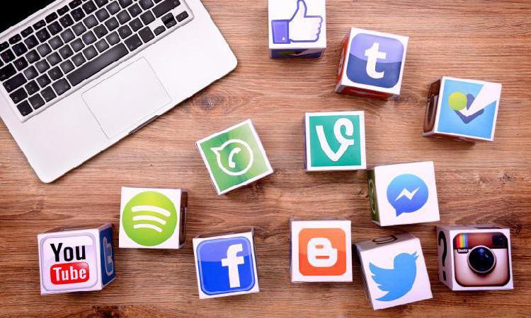 Selección marketing digital barcelona