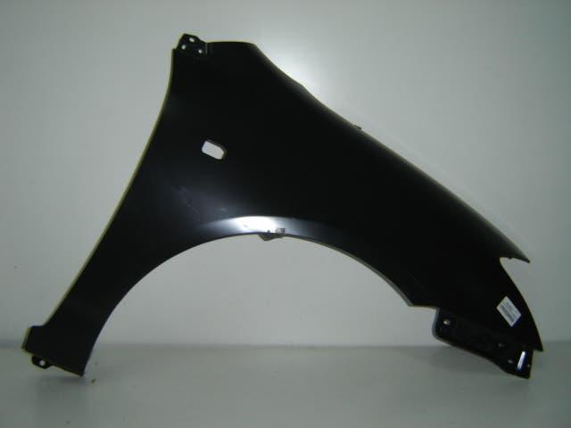 Toyota corolla 2002 aleta frontal derecho h-b