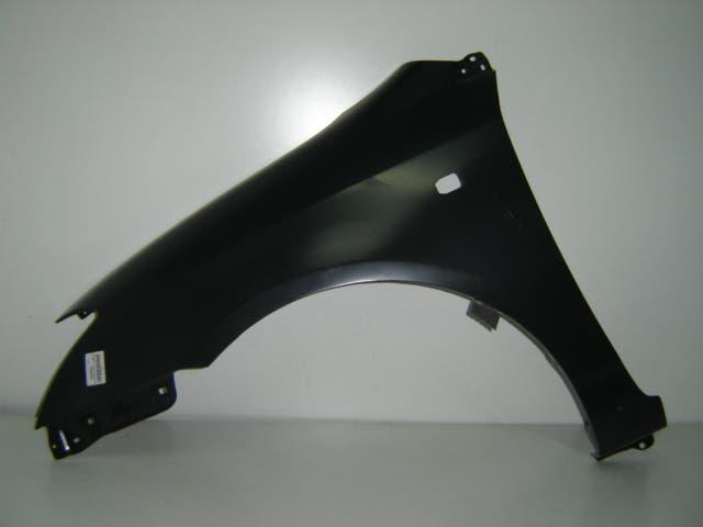 Toyota corolla 2002 aleta frontal izquierdo h-b