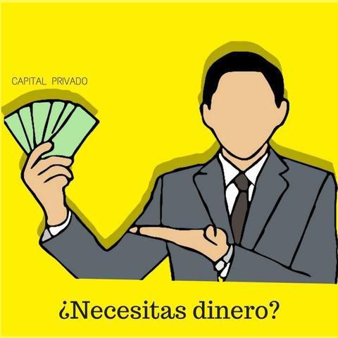Tienes deudas ? llámanos ya !