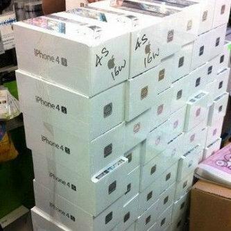 Vendo | venta: blackberry q10 y z10 / samsung galaxy s4 /