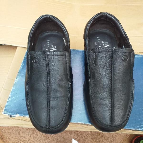 Zapatos martinelli nuevos