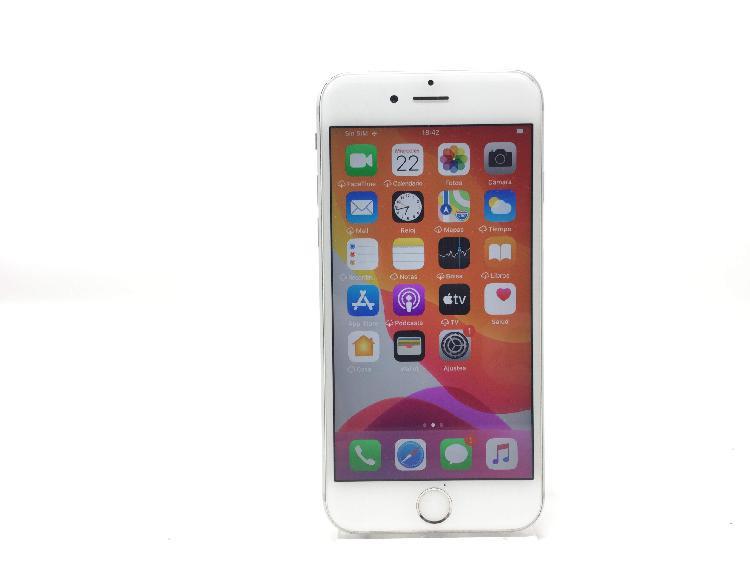 Apple iphone 6s 16gb