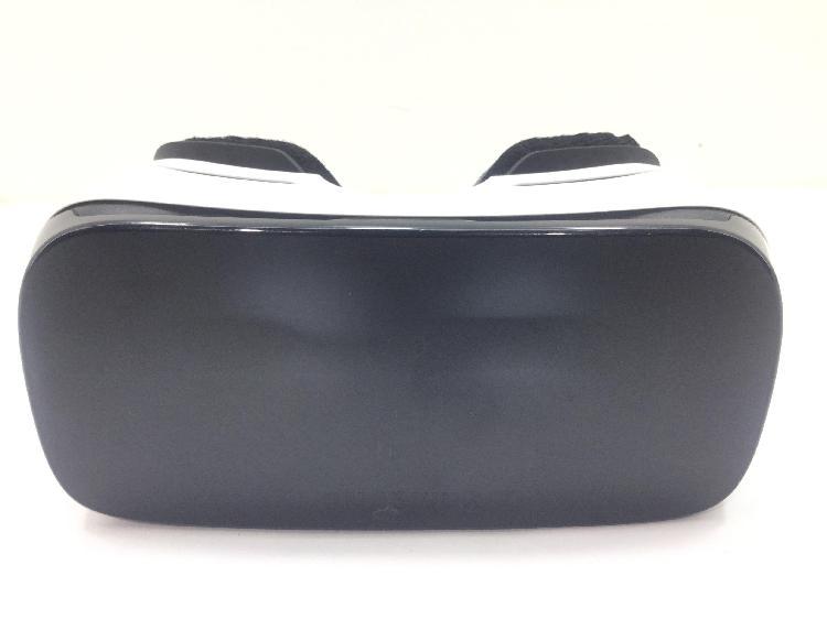 Gafas vr telefonia samsung gear vr oculus (sm-r322)