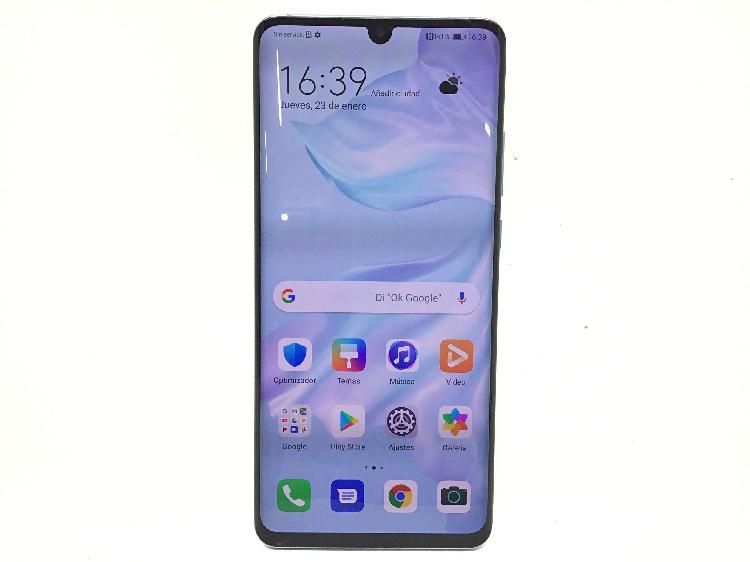 Huawei p30 pro 8gb 128gb