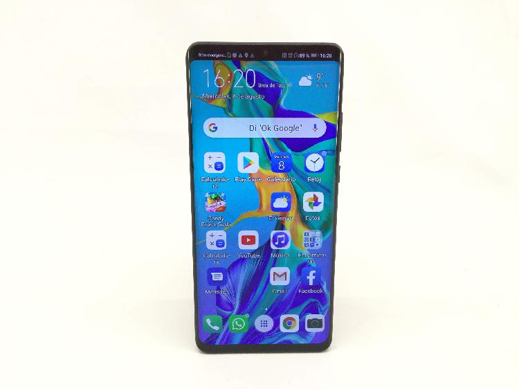 Huawei p30 pro 8gb 256gb