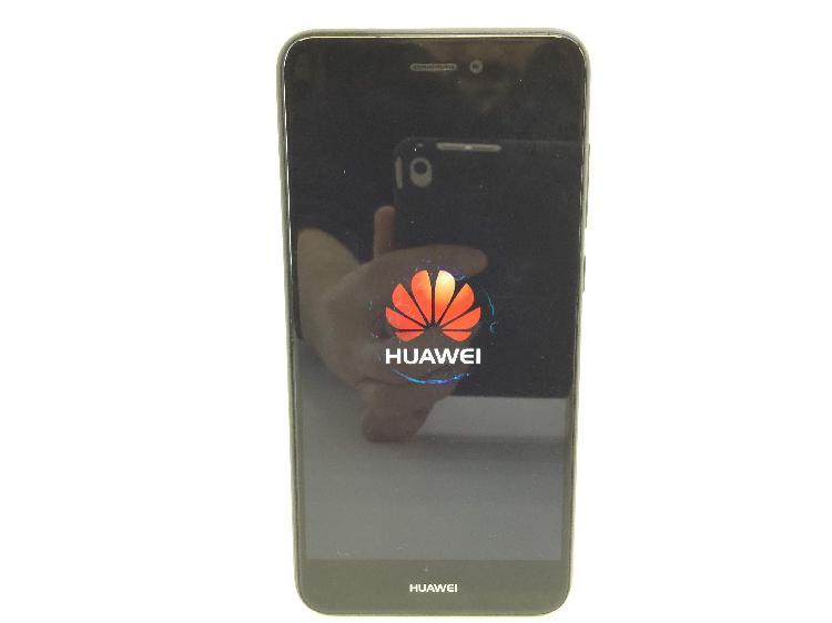 Huawei p8 lite 16gb (2017)