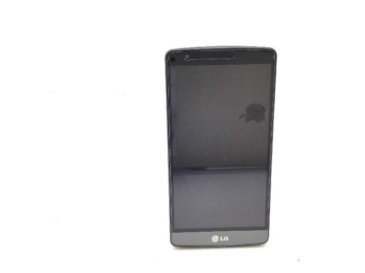 Lg g3 s 4g (d722)