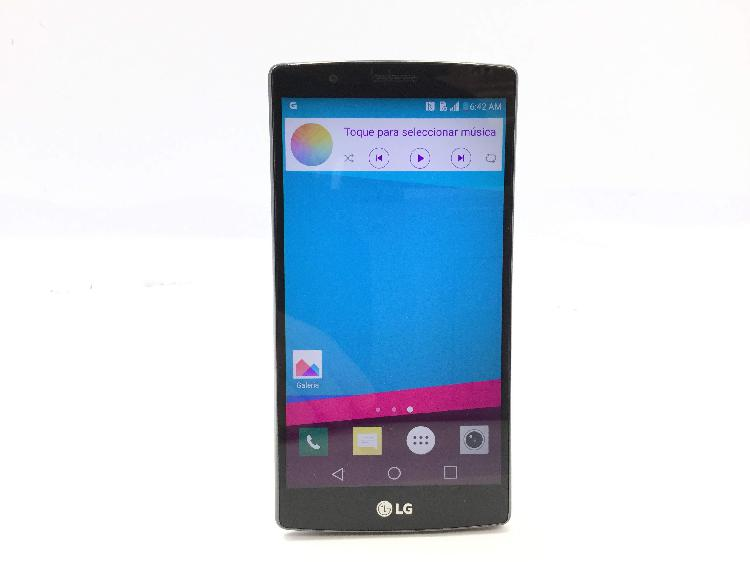 Lg g4 4g (h815)
