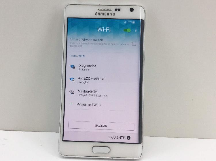 Samsung galaxy note edge (sm-n915fy)