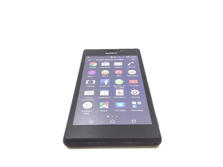 Sony xperia m2 4g (d2303)