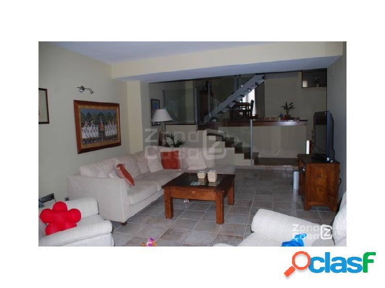Casa 4 habitaciones venta alzira
