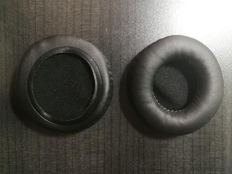 Almohadilla para cascos / auriculares