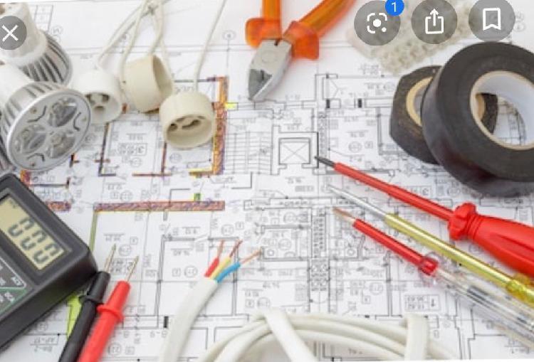 Boletín de luz , agua, gas,certificados eléctricos