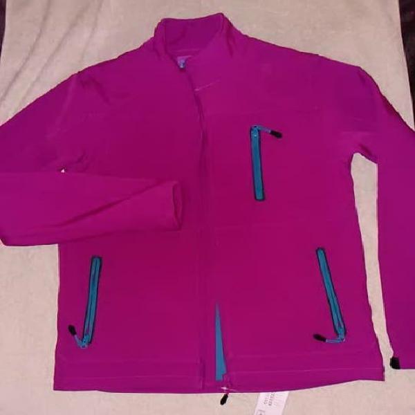 Cortavientos,chaqueta,cazadora esquí,chaquetón,nie