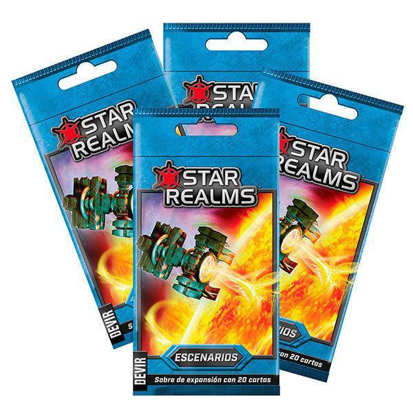 Display sobres star realms escenarios (24)