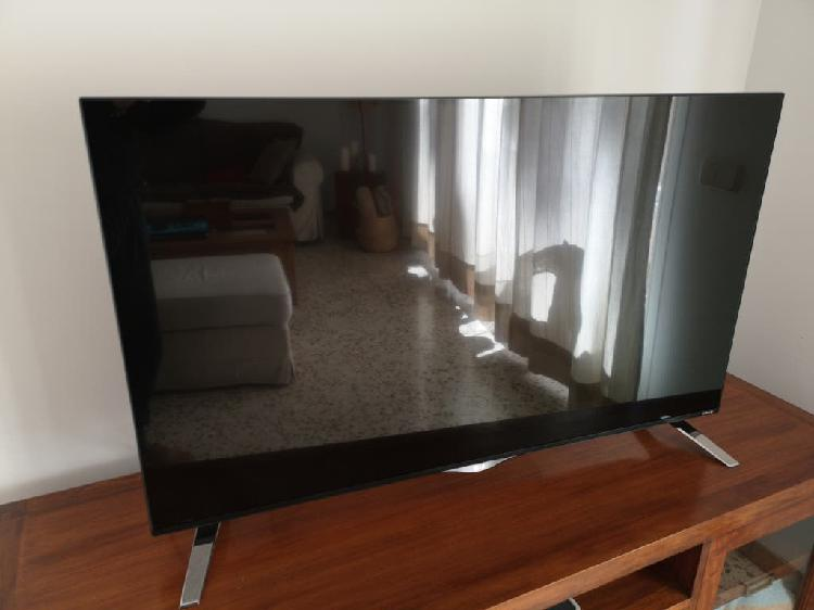"Lg 49uf695v 49"" 4k smart tv"
