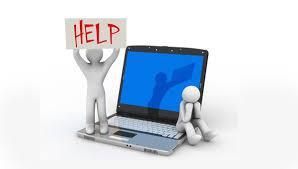 Reparacion integral software y hardware a empresas