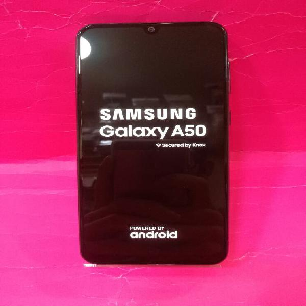Samsung galaxy a50 , 128gb