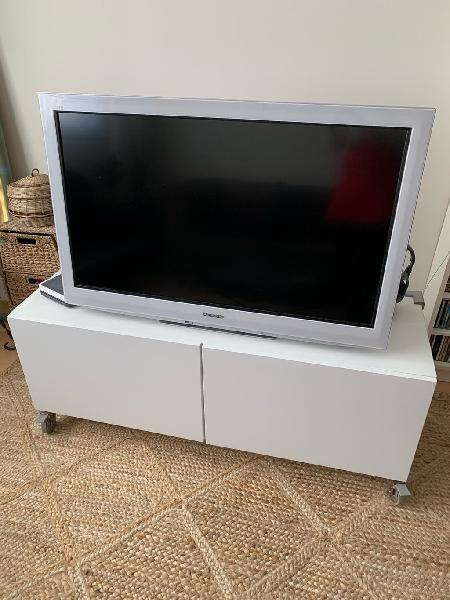 Tv panasonic 37 pulgadas