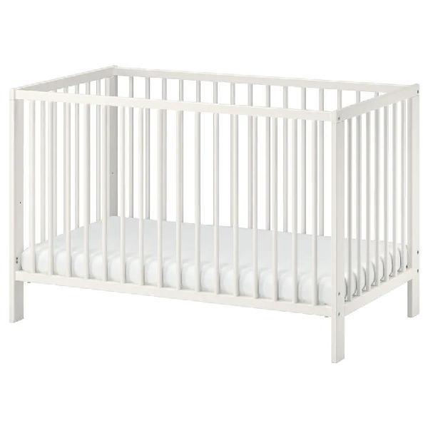 Cuna bebé 60x120 uso normal y/o colecho
