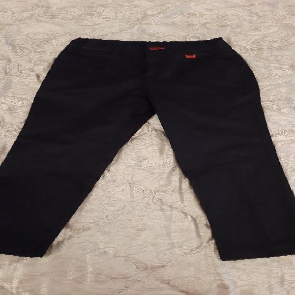 Pantalón azul marino cóndor talla 4 años