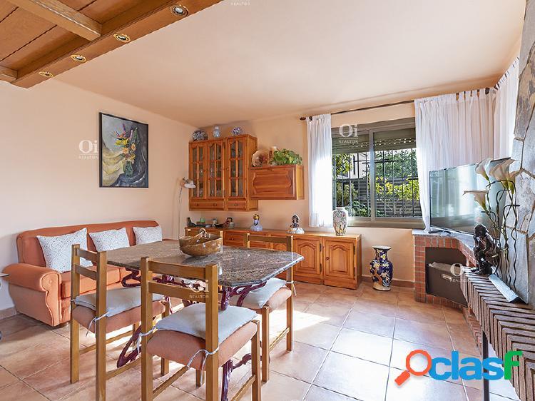 Casa en venta en premià de dalt, maresme, barcelona