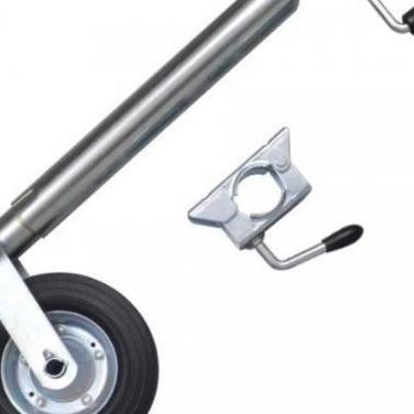 210309 rueda jockey de remolque 48 mm con 1 a...
