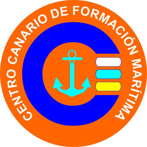 Actualizaciones cursos marítima profesional