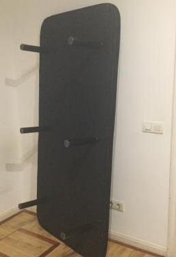 Cama 90 cm
