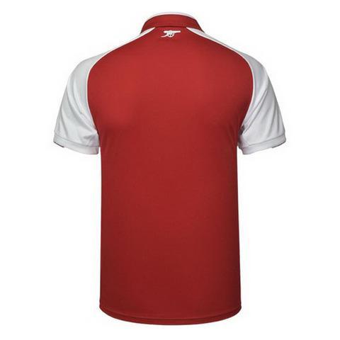 Camiseta futbol arsenal primera 2017-2018