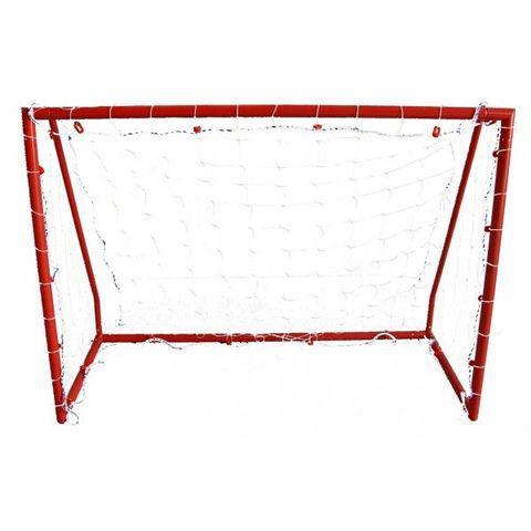 Hockey accesorios y complementos