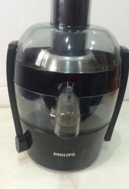 Licuadora philips