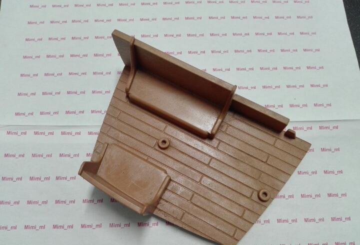 Playmobil camarote barco pirata galeón galera 3550 3570