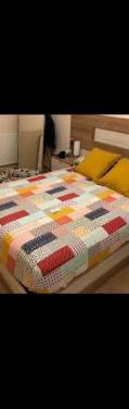 Mueble de dormitorio nuevo