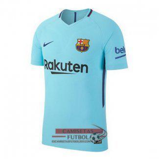 Precio de fábrica de camiseta de fútbol a la venta!