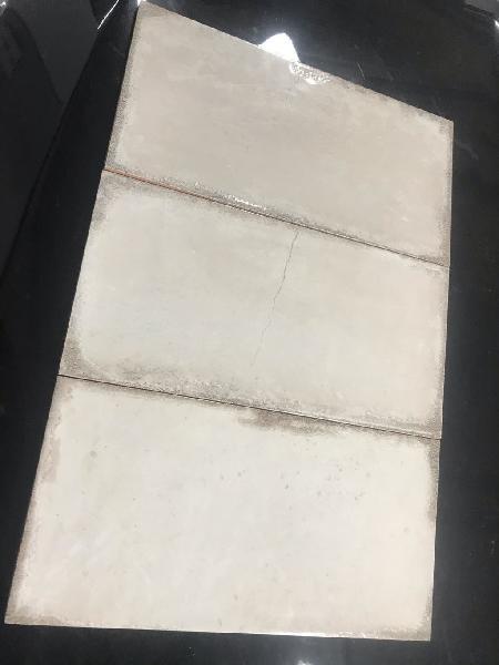 Baldosa alicatado paredes cocina /baño